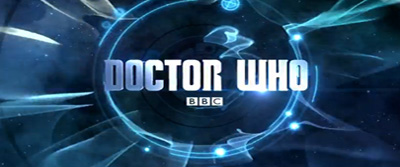 Search Engine - Doctor Who