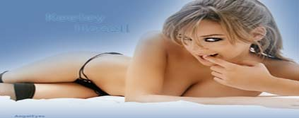 Search Engine - Keeley Hazell
