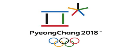 Search Engine - Winter Olympics 2018