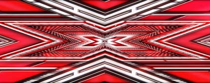 Search Eninge - The Xfactor 2016